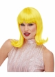Shoulder Length Bob Wig Peggysue inset 3