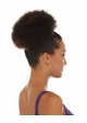 Silky Curl Hairpiece Tribute inset 1