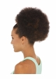 Silky Hair Piece Victory inset 1