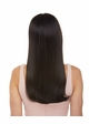 Silky Long Wig Ashley inset 1