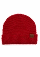Solid Color Boucle Yarn CC Beanie Hat inset 4