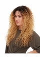 Spiral Curl Lace Frotn Wig Maxie inset 1