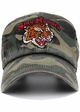 Stay Hungry Vintage Ballcap inset 2
