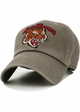 Stay Hungry Vintage Ballcap inset 3