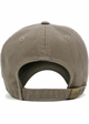Stay Hungry Vintage Ballcap inset 4