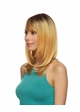 Straight Layered Heat Resistant Wig Kiley inset 1
