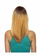 Straight Layered Heat Resistant Wig Kiley inset 3