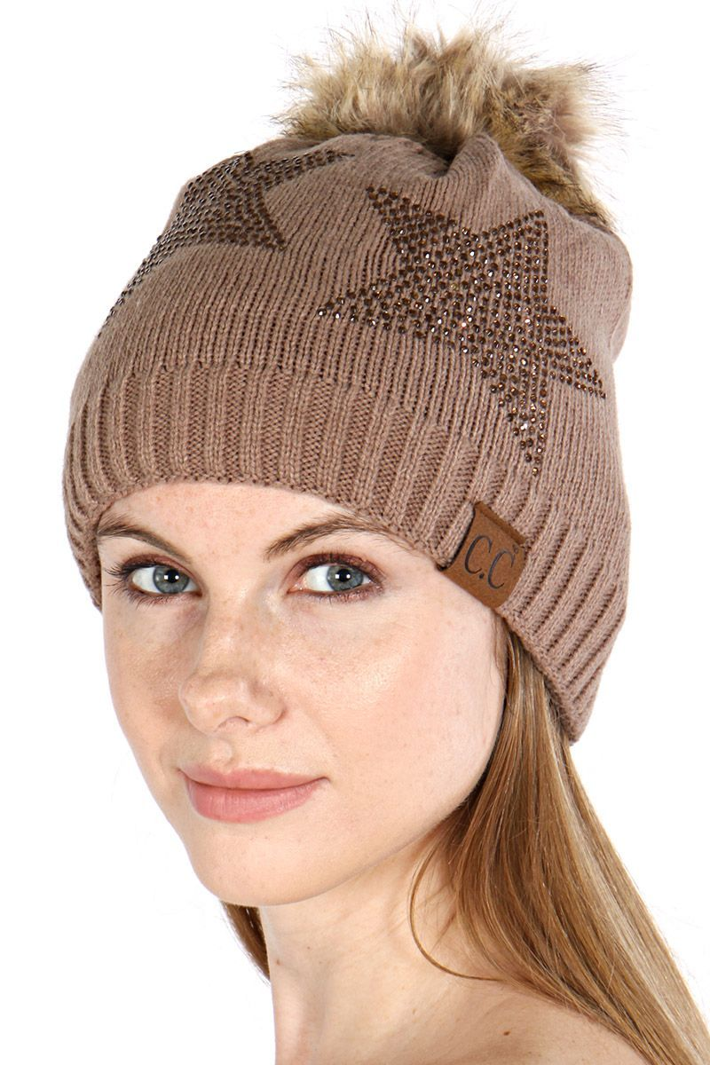 a258f78570602e taupe-cc-beanie-hat-with-stars-and-pom-11.jpg