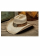 Texas Cowboy Hat by Stampede inset 2