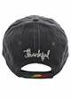 Thankful Patch Baseball Hat inset 4
