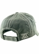 Tough as a Mother Vintage Baseball Hat inset 4