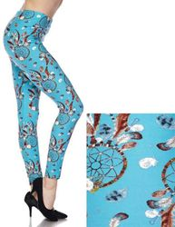 d5b68a4eaff43 Leggings and Footless Tights