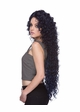 Ultra Long Lace Front Wig Delilah inset 3