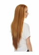 Ultra Long Straight Lace Front Wig Hawaii inset 1