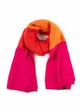 Ultra Soft Color Block CC Scarf inset 3