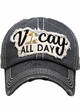 Vacay All Day Vintage Ballcap inset 4