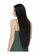 Very Long Layered Lace Front Wig Arden inset 2