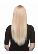 Very Long Straight Heat Safe Wig Oasis inset 1