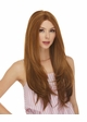 Very Long Swiss Lace Front Wig Lindsey inset 1