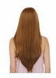 Very Long Swiss Lace Front Wig Lindsey inset 2