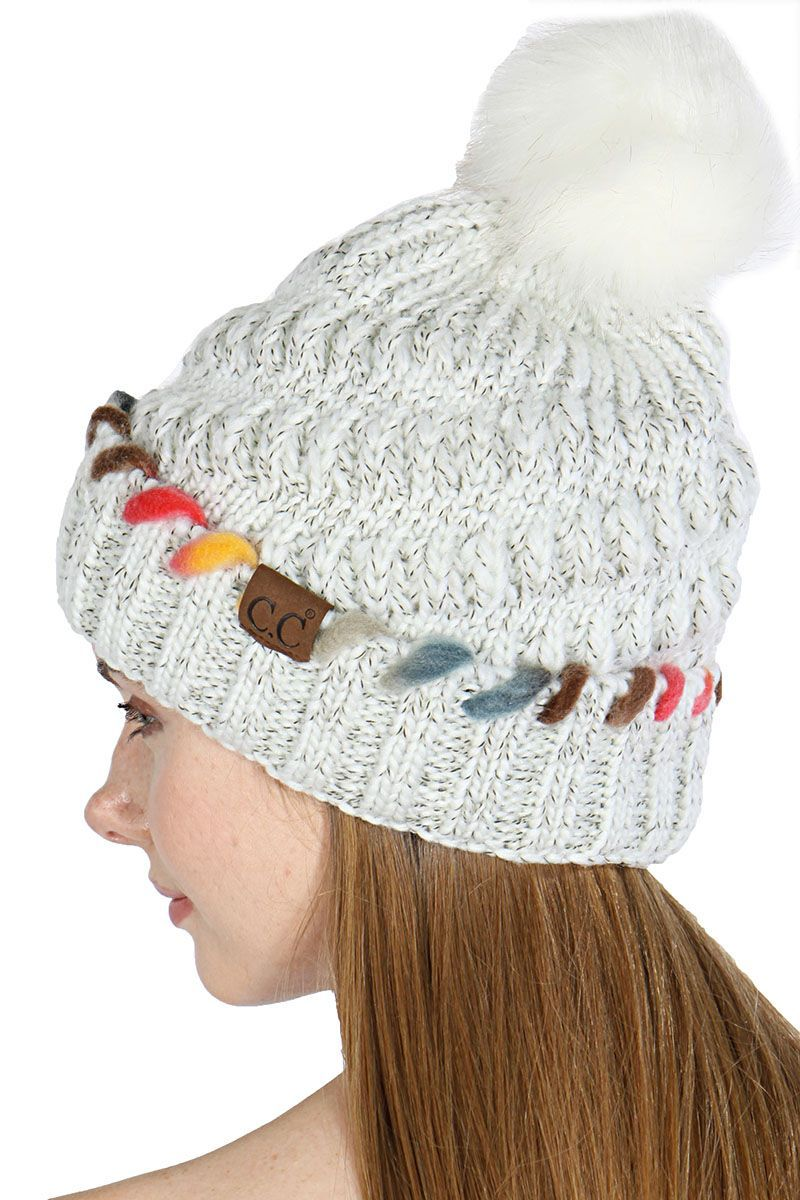 d148e75cc28 warm-cc-hat-with-pom-and-ombre-trim-2.jpg