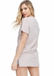 What Would Dolly Do? Distressed T-shirt inset 3