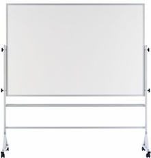 Aluminum Framed Reversible