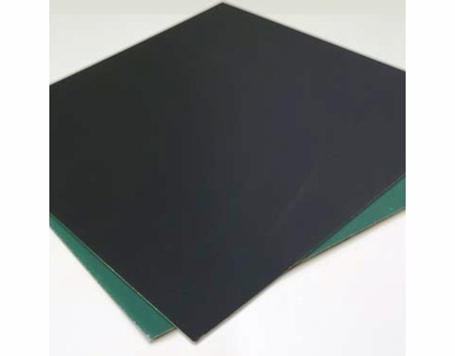 Chalkboard Peel and Stick Panels