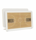 Dry Erase Basketball Boards