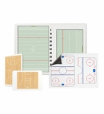 Dry Erase Sports Boards by Sport