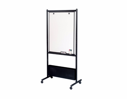 Executive Nesting Easels