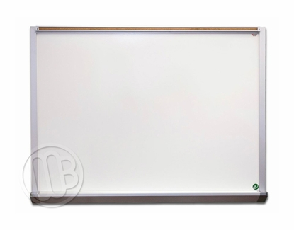 Executive's Choice Whiteboards