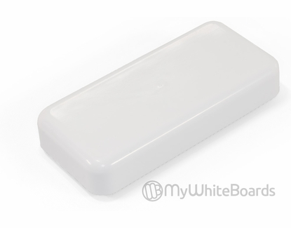 Glass Board Magnetic Eraser