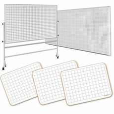 Grid Boards