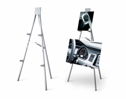 Heavy Duty Convention Easel