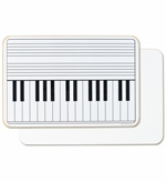 Keyboard Lap Boards