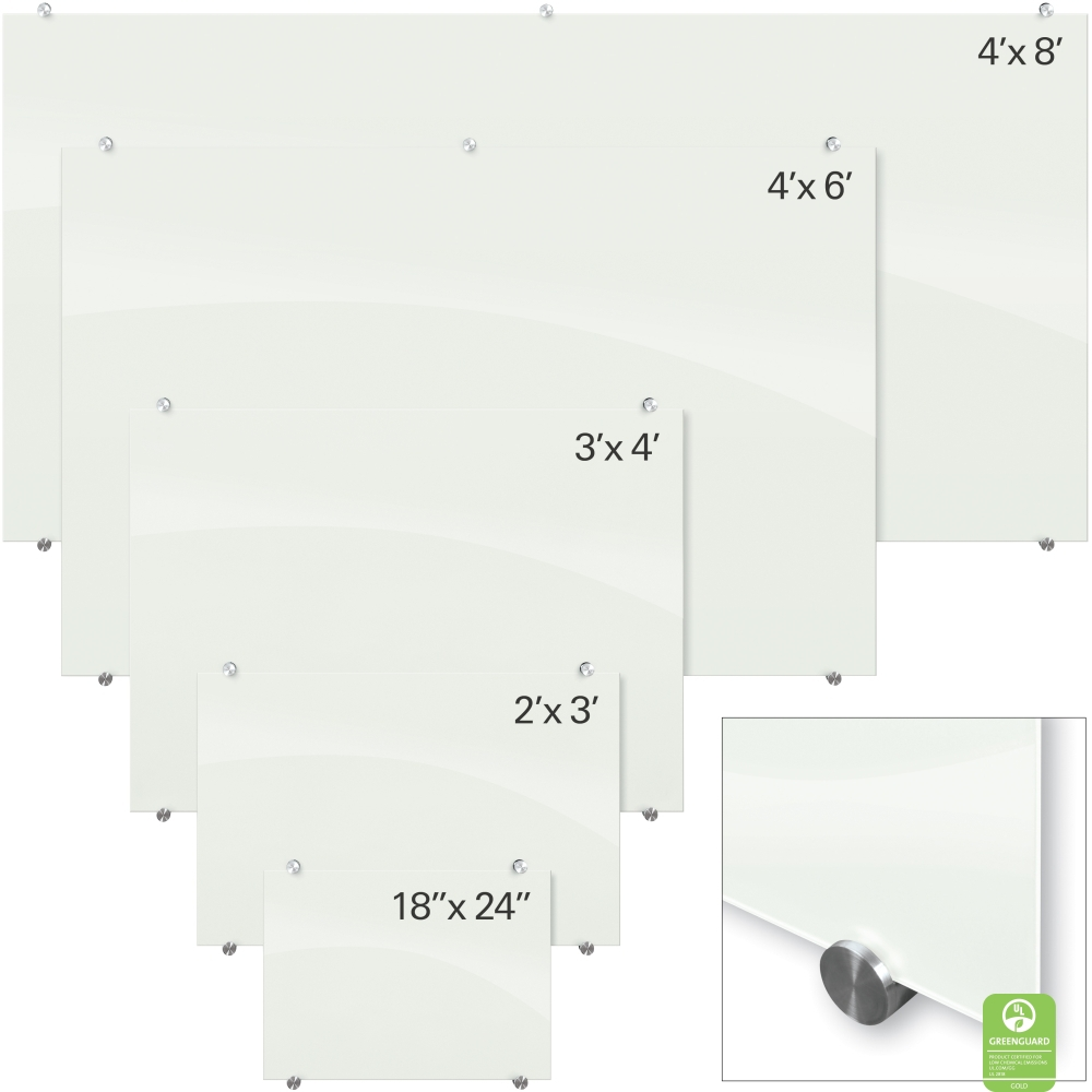 magnetic glass dry erase boards rh mywhiteboards com