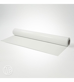 "Opti-Rite® Basic Dry Erase Wallpaper 48"" Non-Magnetic"