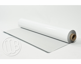 Opti-Rite&#174 2 Magnetic Dry Erase Wall Coverings