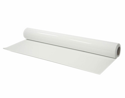 "Opti-Rite Basic Dry Erase Wallpaper 48"" Long x 10' Length"