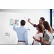 Opti-Rite Mag Magnetic Dry Erase Wall Covering