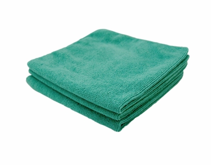 Opti-Wipe Cloth - Green