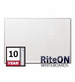RiteOn Whiteboards
