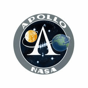 https://s.yimg.com/aah/nasa/apollo-mission-patches-8.png