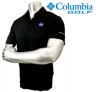 Drive Polo by Columbia
