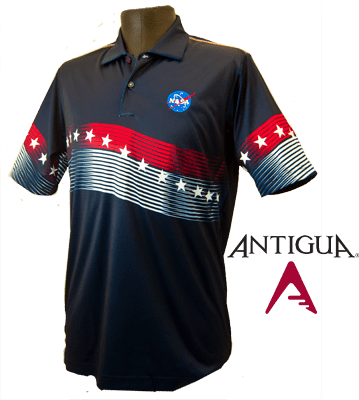 Patriot - Polo