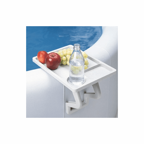 Aquatray Spa Table