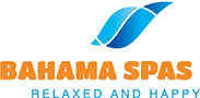 Bahama Spas Replacement Filter Cartridges