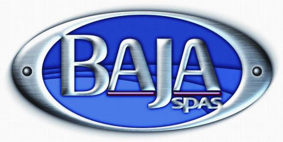 Baja Spa Cartridge Filters
