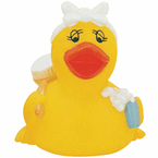 Bath Time Duck by Essentials